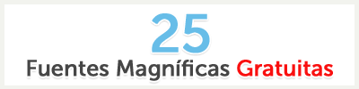 25-fuentes-gratuitas