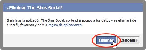 borrar-aplicacion-facebook