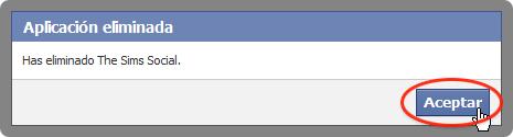 eliminar-app-facebook