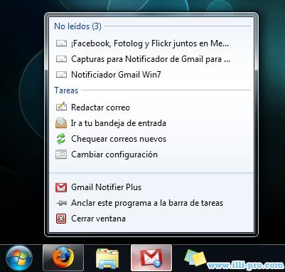 gmail-info