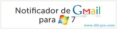 notificador-gmail-win7