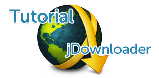 tutorial-jdownloader