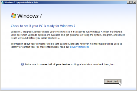 windows-7-upgrade-advisor-beta