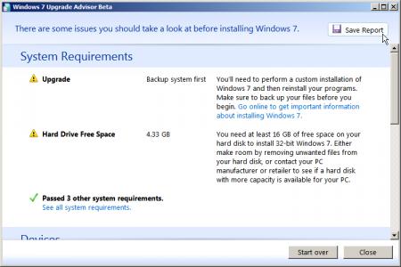 windows-7-upgrade-advisor-beta-guardar-reporte
