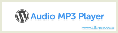 wpaudio-mp3-player