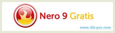 descargar-nero-9-gratis