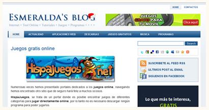 esmeraldasblog