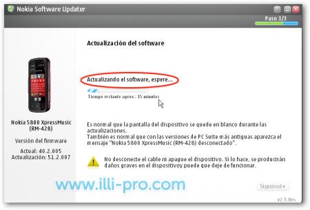 actualizando-firmware
