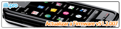 actualizar-firmware-51.2.007