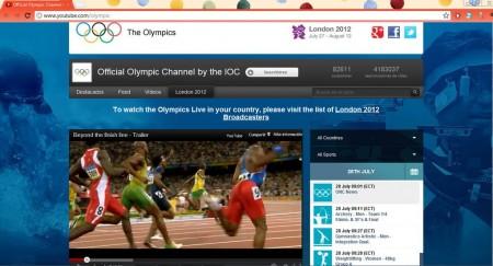 olimpiadas-youtube