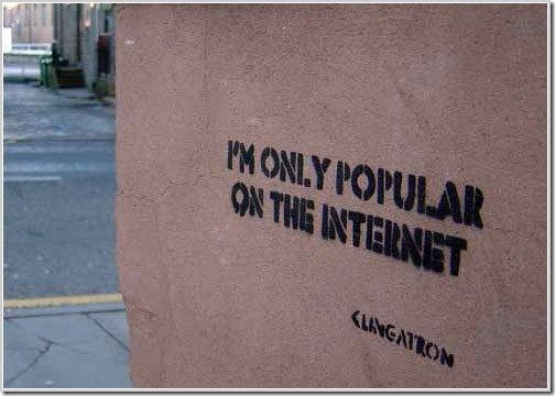imonlypopularontheinternet