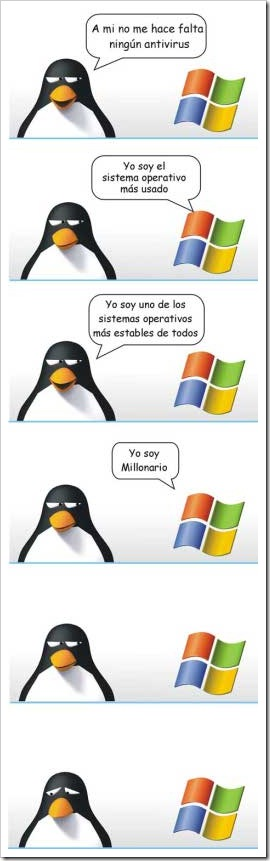 discusion-windows-linux
