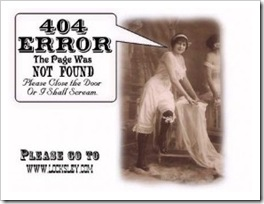 error404-1