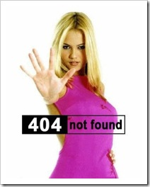 error404-2