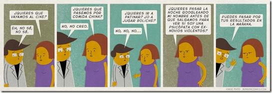 geek_prevenido