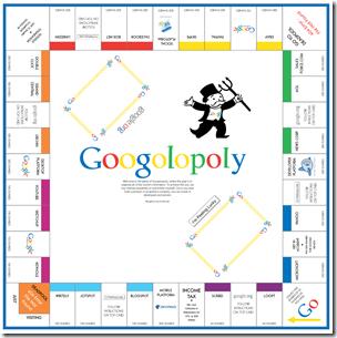 monopoliogoogle