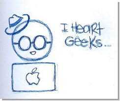 i-heart-geek1