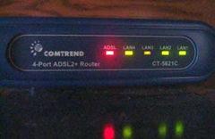 sininternet