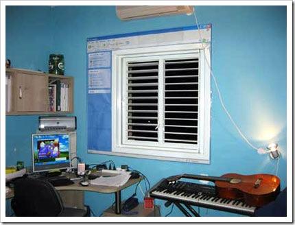 windows-real