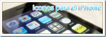 iphoneicons