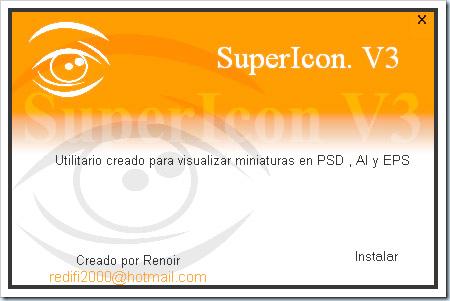 supericonv3