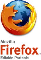 firefoxedportable