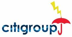 14citigroup