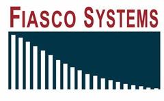 4fiascosystems