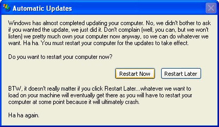 actualizacionesautomaticas