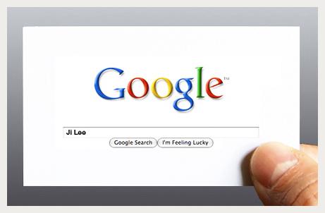 googleame
