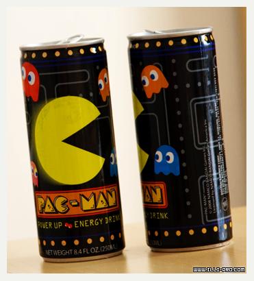 bebida_energizante_pac-man