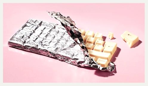 chocolate-geek-enamorados