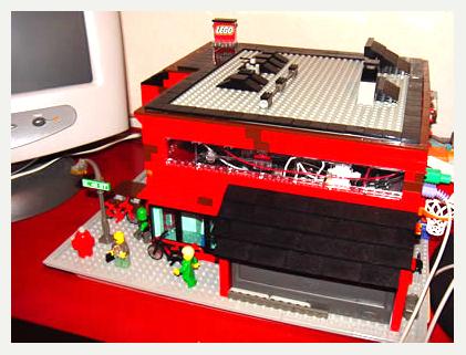 computadoralego