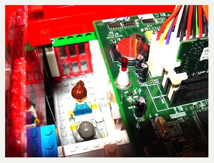 computadoralego3