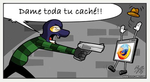 crimen_informatico