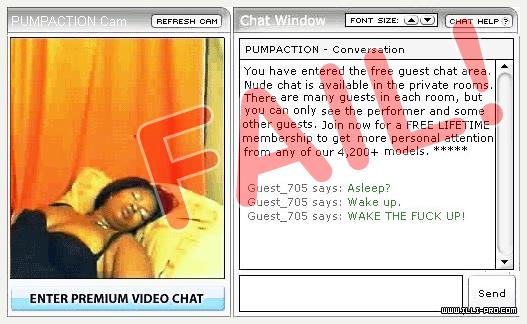 fail_chat_video