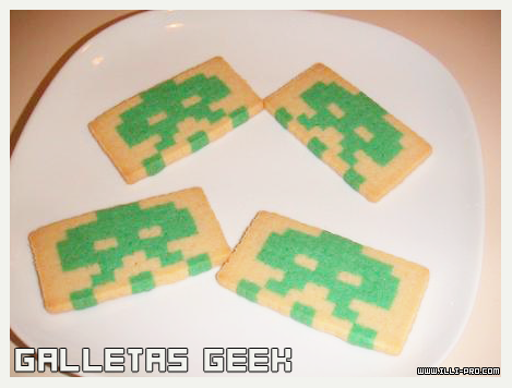 galletasgeek1