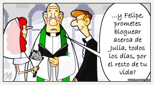 Matrimonio2-0