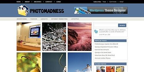 PhotoMadness