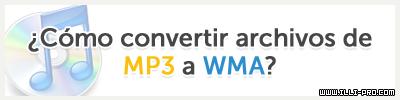 convertidor-mp3-wma