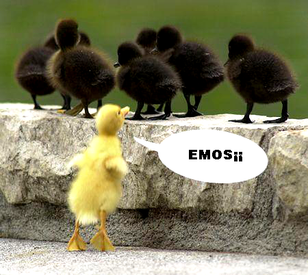 patitos-emos