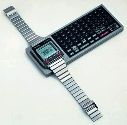 reloj-geek