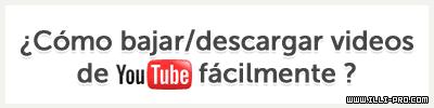 como-bajar-descargar-videos-youtube